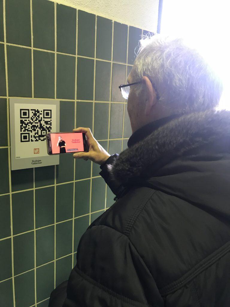 La importancia del usuario