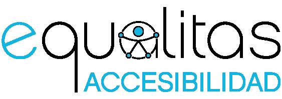 Equalitas Accesibilidad