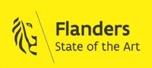 Turismo de Flandes y Bruselas