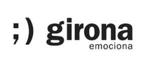 Girona Turismo
