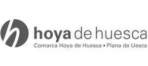 Comarca de Hoya de Huesca