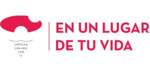 Turismo Castilla-La Mancha