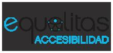 Consultora de Accesibilidad, especializada en turismo accesible
