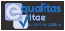 Equalitas Vitae, portal de turismo accesible
