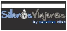 Silleros Viajeros, blog de turismo accesible
